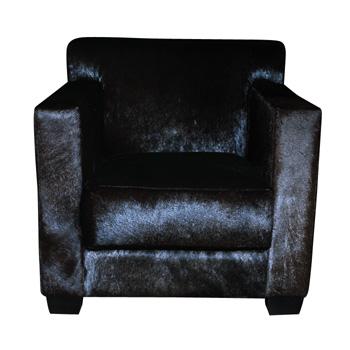 Fauteuil Dossier Droit 1932 Lounge Chair
