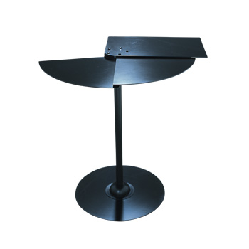 Eventail Table
