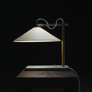 Kraft Table Lamp