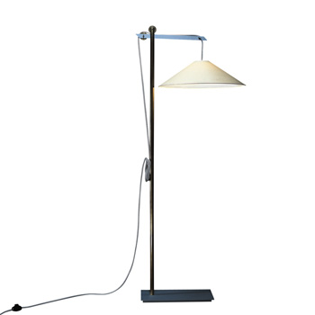 Kraft Floor Lamp