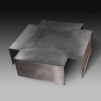 Malicorne Coffee Table