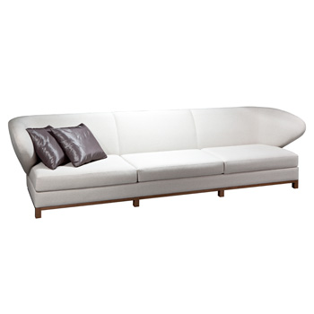 New Delhi Sofa