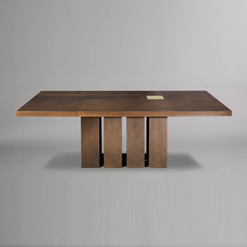 Octave Dining Table