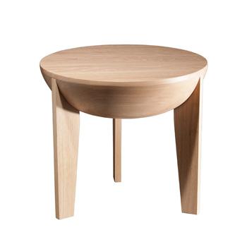 Osaka Small Table