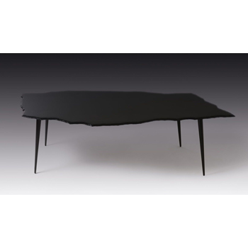 Egeo Dining Table