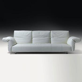 Essential Sofa