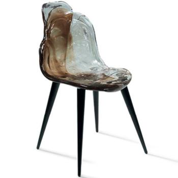 Gilda B. Dining Chair
