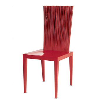Jenette Dining Chair