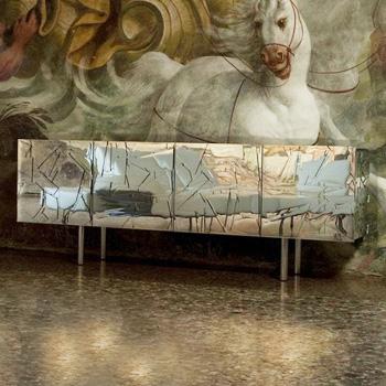 Scrigno Sideboard