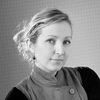 Émilie Cathelineau