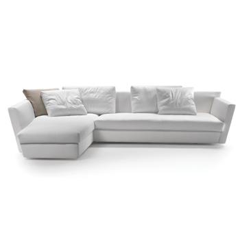 Adagio Sectional Sofa
