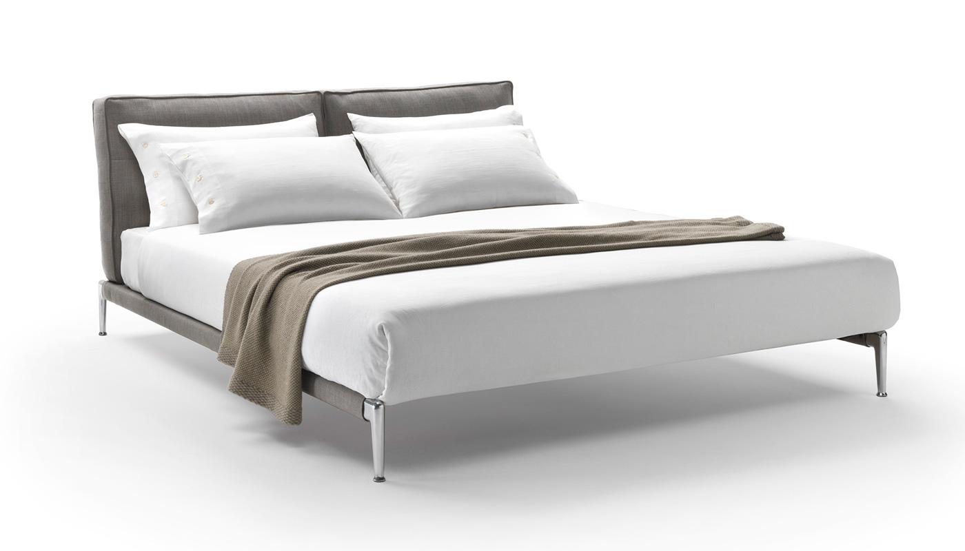 Adda Bed
