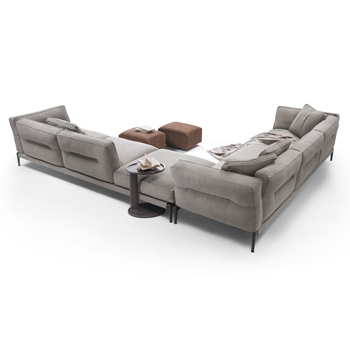Adda Sectional Sofa