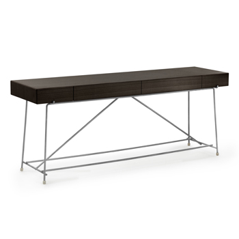 Any Day Console Table