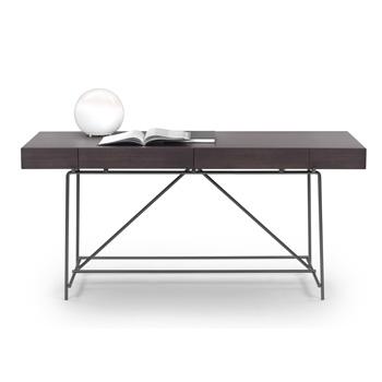Any Day Desk