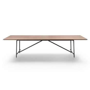 Any Day Dining Table