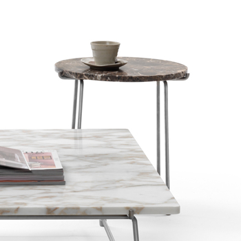 Any Day Small Table