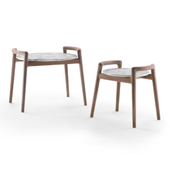 Ascanio Small Table