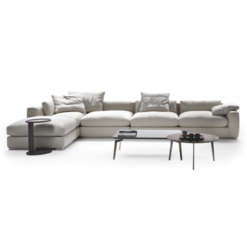 Beauty Sectional Sofa