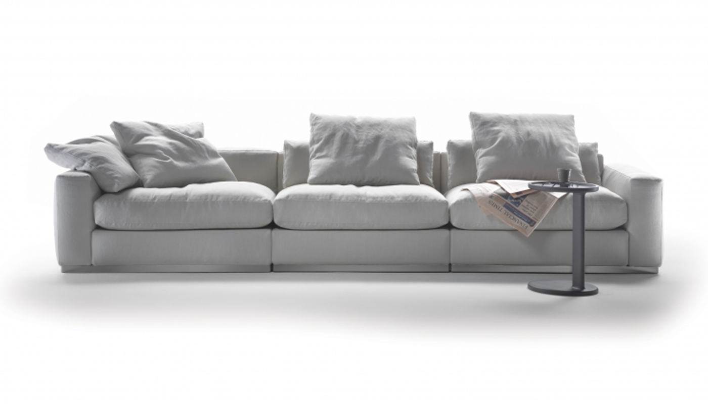 Beauty Sofa