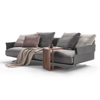 Bretton Sofa