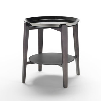Carabe Small Table