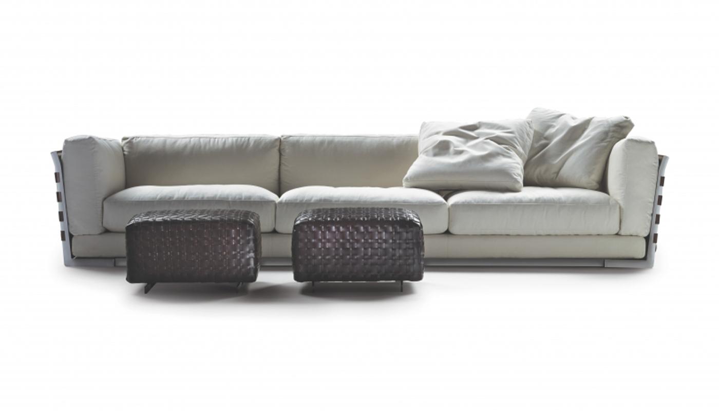 Cestone 09 Sofa