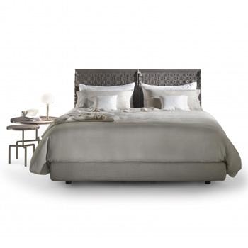 Cestone Bed