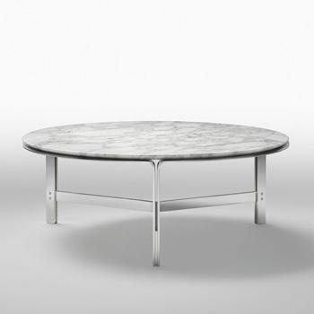 Clarke Coffee Table