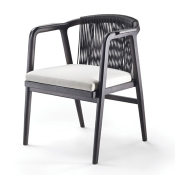 Crono Dining Chair