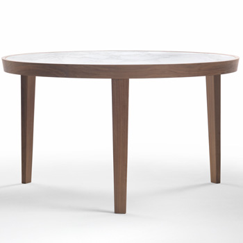 Dida Dining Table