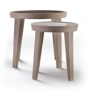 Dida Small Table