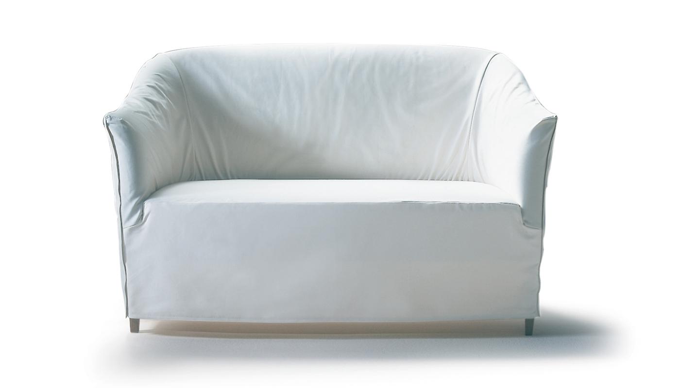 Doralice Sofa