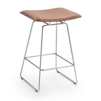 Echoes Stool