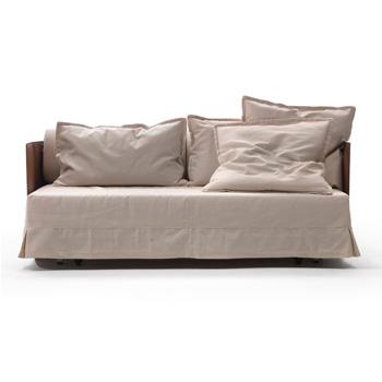 Eden Sofa Bed - Double