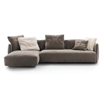 Edmond Sectional Sofa