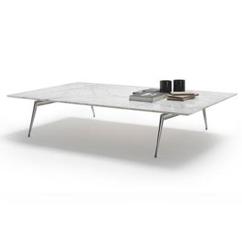 Este Coffee Table