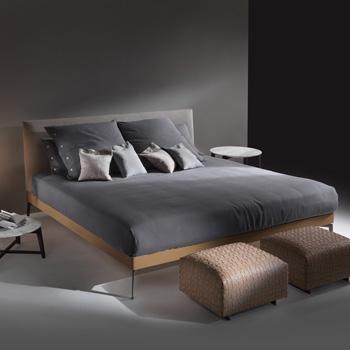 Feel Good Bed