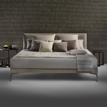 Feel Good Ten Bed