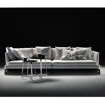 Feel Good Ten Sofa - Large