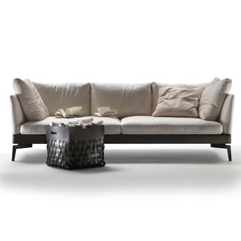 Feel Good Ten Sofa