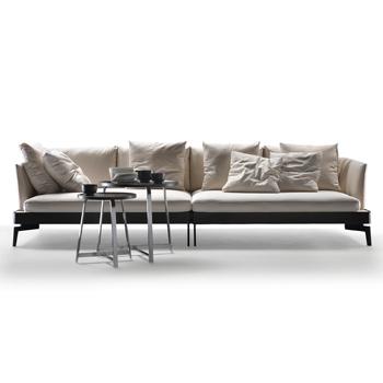Feel Good Sofa - Large