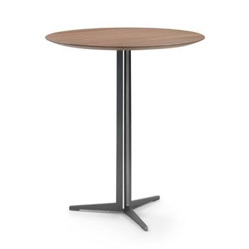 Fly Bar Table