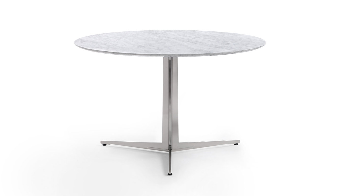 Fly Dining Table - Round