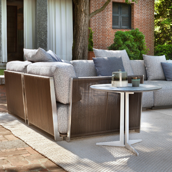 Fly Outdoor Coffee Table