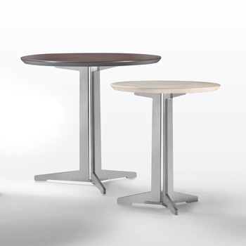 Fly Small Table