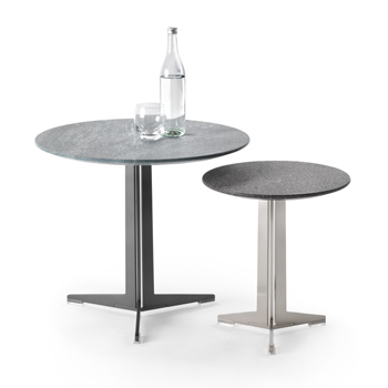 Fly Outdoor Small Table