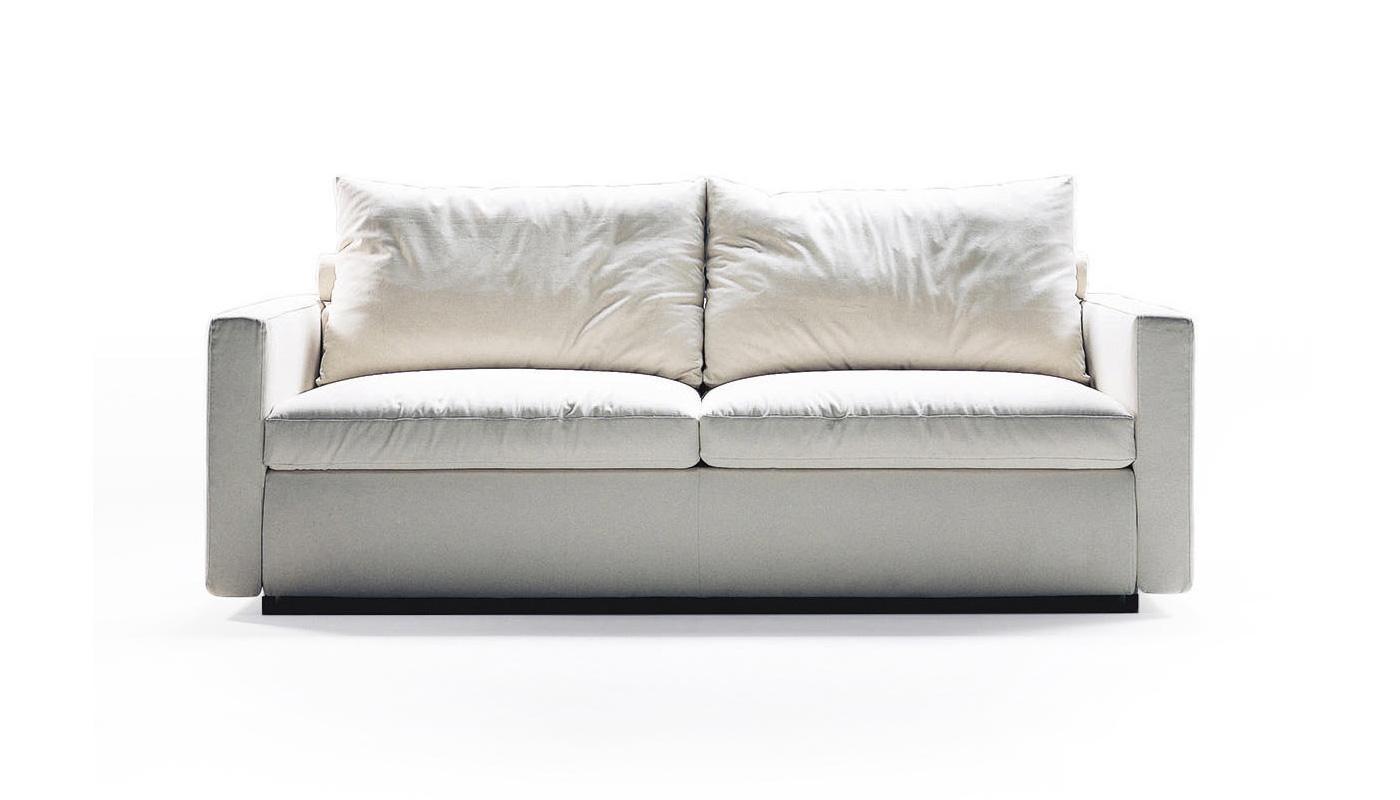 Gary Sofa Bed