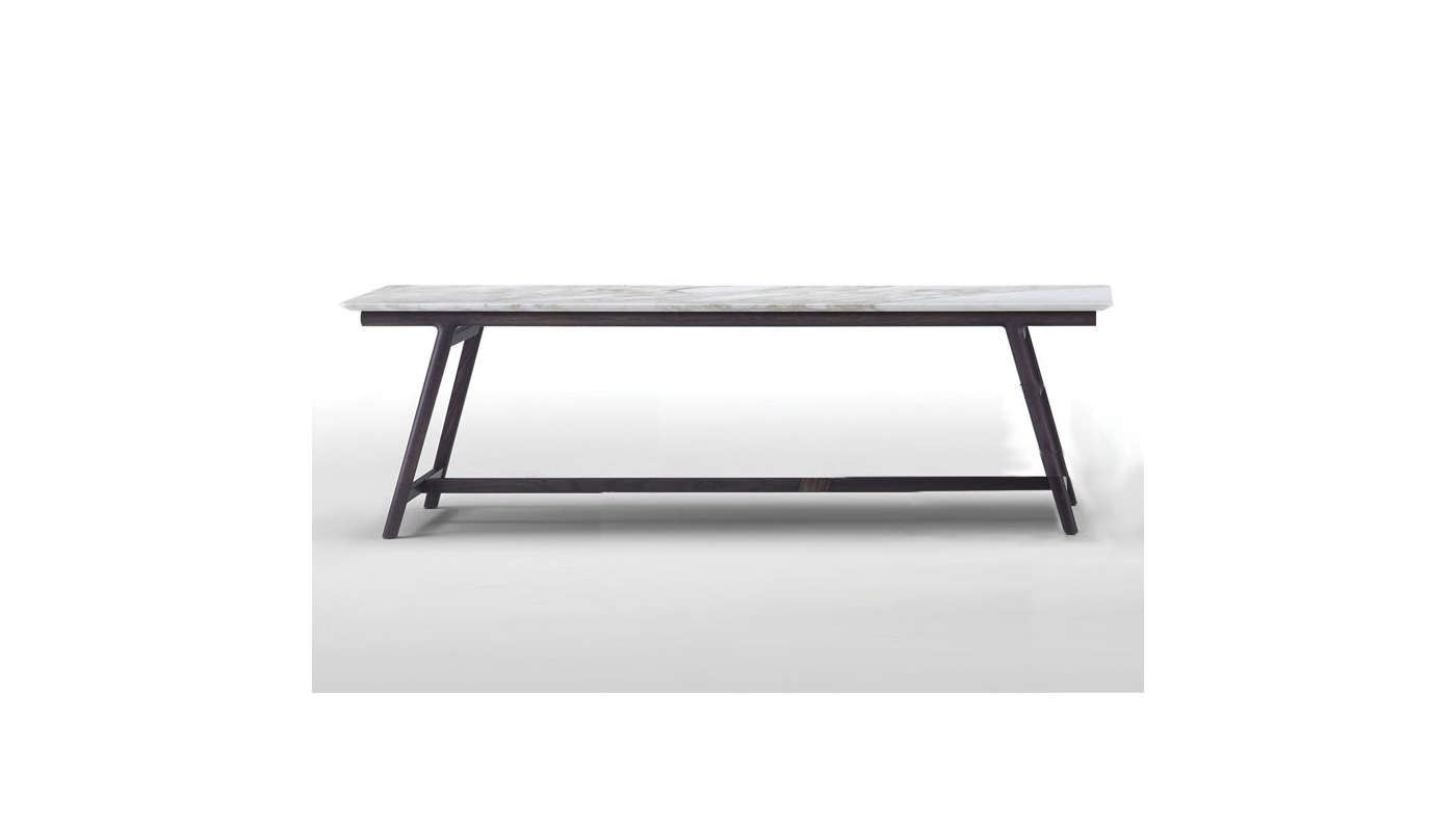 Giano Console Table