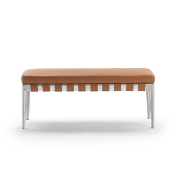 Gregory Bench